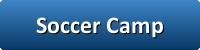 soccercamp.png