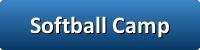 SoftballCamp.png